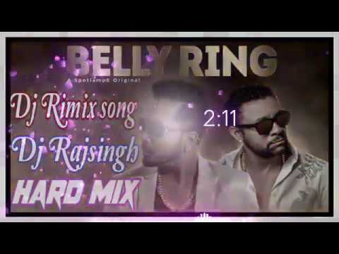 Y2mate Com   Belly Ring Dj Rimix Song Full Hard Mix New Dj Song Hard Dholki Mix Mixing By Dj Rajsing