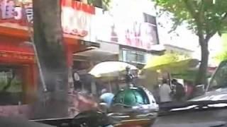 當知道共產黨包娼便會明白:瓊海市嘉積鎮新蓬萊賓館公安越掃越黃!