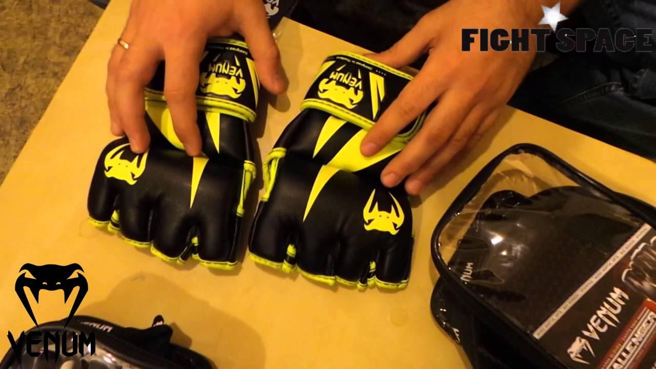 Шорты ММА Tiger Venum из Китая shorts MMA - YouTube