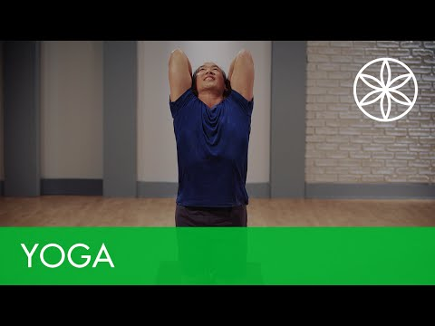flexibility-yoga-for-beginners-with-rodney-yee---neck-and-shoulders-|-yoga-|-gaiam