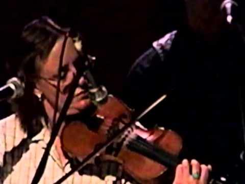 2000 Anchorage Folk Festival 25