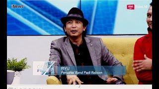 Video Piyu Ungkap Sobat Padi Jadi Alasan Comeback Padi Reborn Part 03 - Good Friend 24/07 download MP3, 3GP, MP4, WEBM, AVI, FLV November 2018
