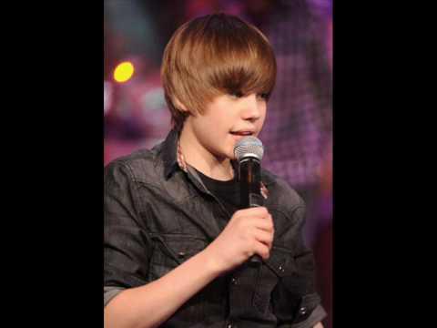 Justin Bieber - One Time (my Heart Edition) En Español