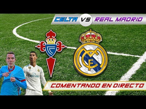 Image Result For Vivo Psg Vs Real Madrid En Vivo Final Champion