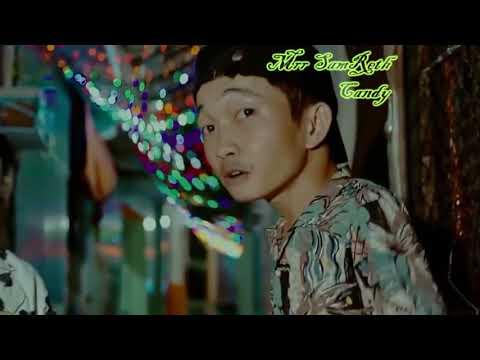 បទចម្រៀងវៀណាមកំពុងល្បី vietnam song
