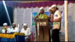 neerveli nabidina song thayif&thayif 07/2/2012