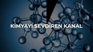 12. SINIF KİMYA KAZANIM TESTLERİ - TEST - 17 Organik Bileşikler - 6