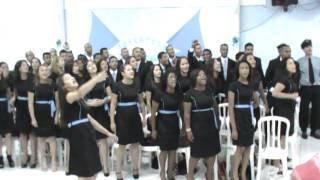 FESTA DA MOCIDADE DA ASSEMBLÉIA DE DEUS MINIST. MISSÃO EM MORUBI SUL - SP thumbnail