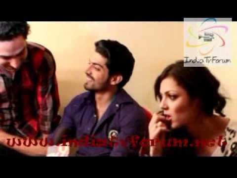 """""""Geet Maan aka Drashti Gurmeet joint itvf interview"""""""