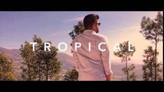 Download Hindi Video Songs - Tropical Killigal (Teaser) - Aditya Rao & Dr. Srimix