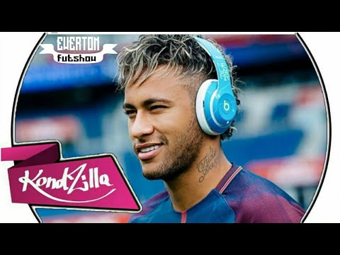 Neymar - Gemidão Do Whatsapp  ( Mc Lan)
