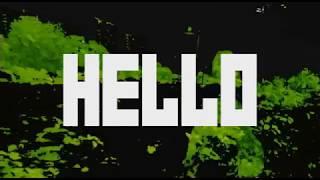 Scoob Rock - Hello (prod. by Relic)
