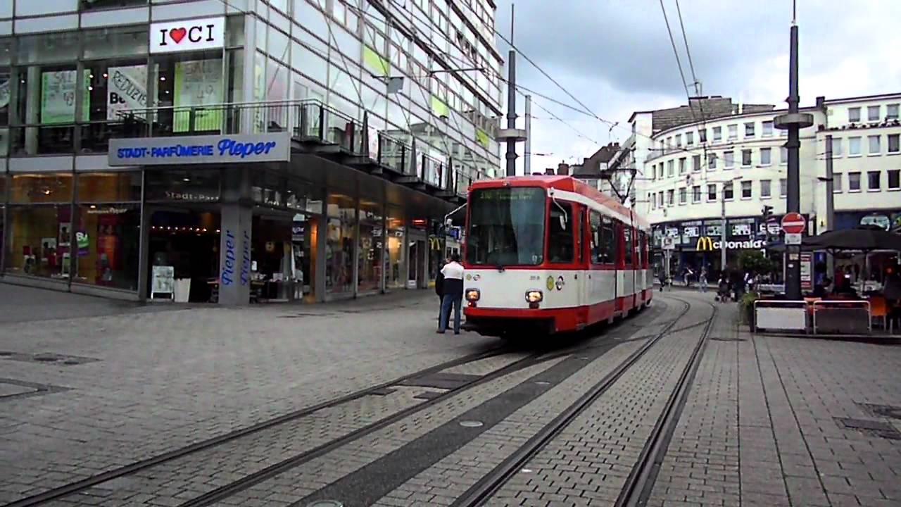 Bochum 310