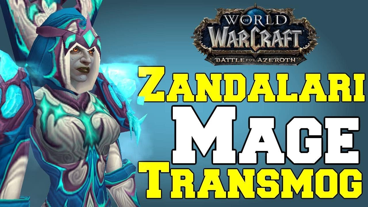Zi'mo the empowered wowpedia your wiki guide to the world of.