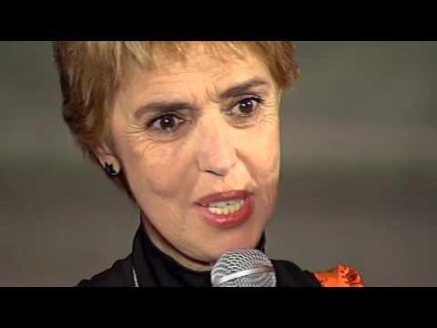 Novella calligaris on wikinow news videos facts 2012 novella calligaris altavistaventures Gallery