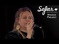 Capture de la vidéo Macaco Project - Rock The Boat | Sofar London