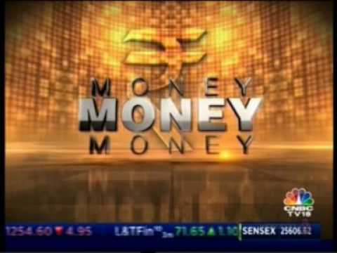 K.G.Krishnamoorthy Rao, MD and CEO, FGII on CNBC TV 18's 'Money Money Money', April 30, 2016