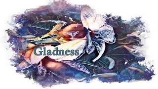 Free[For Non Profit] Gladness: (Uplifting Hip Hop Gospel Type Beat- 2020