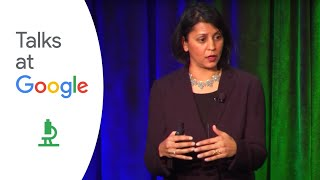 Pandemic: Tracking Contagions, from Cholera to Ebola and Beyond | Sonia Shah | Talks at Google