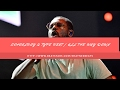 SchoolBoy Q/ Asap Rocky Type Beat 2017 | All The Way Down (Prod. E Haynes)