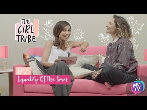 The Girl Tribe | S01: Episode 2 | Adhuna...