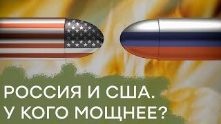 Почему Россия и Америка никогда не станут друзьями - Гражданская оборона