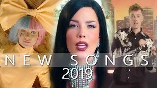 Top 50 Best New Songs Of May 2019