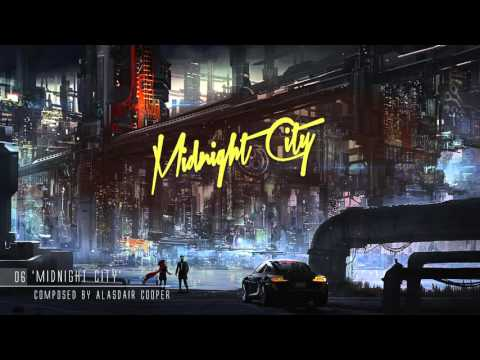 CITY MIDNIGHT SONNERIE TÉLÉCHARGER M83