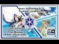 Aqua Force (Ripple) - Deck Profile - Cardfight!! Vanguard Baguio PH