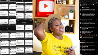 DATING KOREDE BELLO? SEX BEFORE MARRIAGE? YOUTUBER STRUGGLES ? POLYGAMY? GODLY DATING? | Q&A