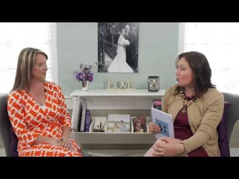The MeredithShow Episode 10, NBC-WIS TV