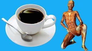 16 thói quen uống cà phê làm cho cơ thể bạn mạnh mẽ hơn