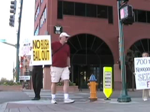 bailout-protest-colorado-springs