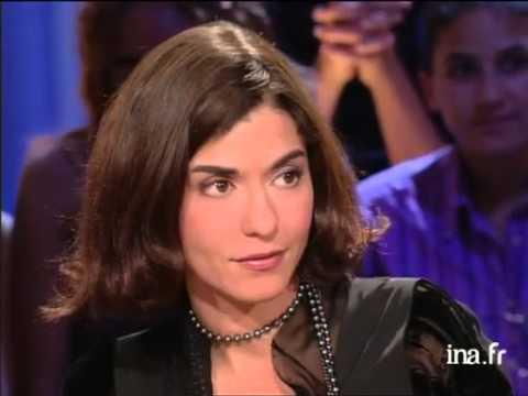 Lubna Azabal à propos du film