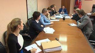 видео ЖК Литвиново Сити (Трубино) в Щелково - официальный сайт ????,  цены от застройщика, квартиры в новостройке