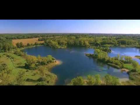 Beautiful Illinois 4K