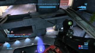 Online Dater: SWAT Gameplay vs. HyperNyX & AF Jungle Bunny