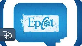 disney-parks-moms-panel-planning-tips-for-epcot