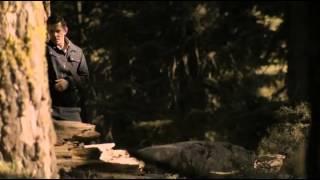 Настоящий Детектив 2 сезон - смерть Рэя Велкоро