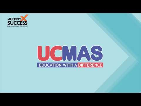 UCMAS Franchise Costs & Fees for 2019