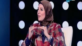 حياتنا  - وسام مسعود من دكتور جراح مخ واعصاب لمساعد شيف فى مطعم