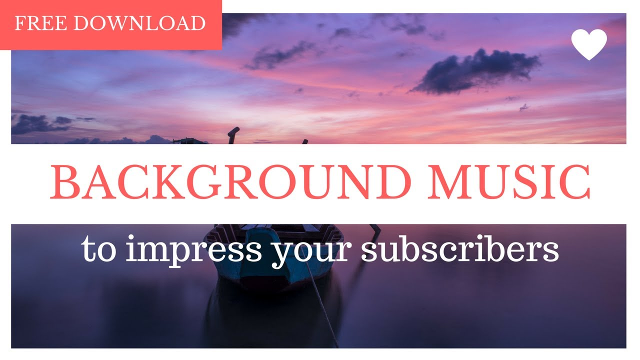 Background Music For Videos Free Music Pack Legend Bgm Youtube