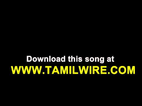 I Love You Daa Priya Tamil Songs Youtube
