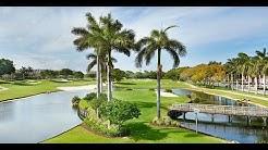Boca Raton Resort & Club - Golf Course