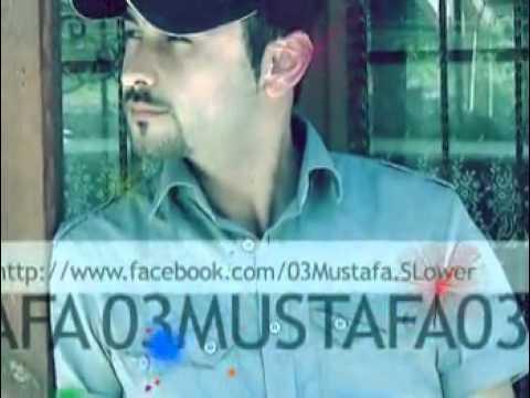 03 Mustafa - Ne Diye [ 2011 ]