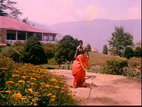 Hai Woh Pardesi - Barsaat Ki Ek Raat 1981