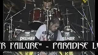 Best Metal Songs of 1995