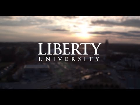 Liberty University | Facilities Overview