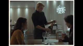 Trailer - Love and Lemons 2013 - Små Citroner Gula 2013