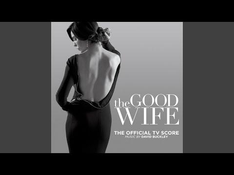 The Good Wife (Theme)